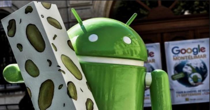 為了讓 Google Play 能在中國上市,Google可能要把 Google Play 中國版交給別人經營