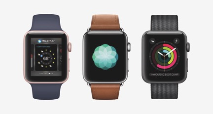STUDIO A歡慶情人節 Apple Watch 88折 五折加購配件