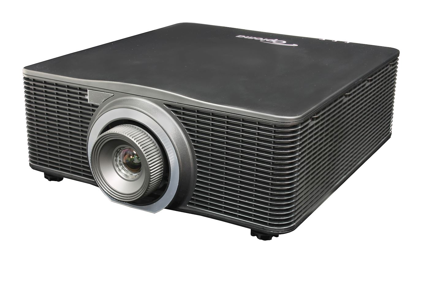 長效亮度與極真色彩表現的專業級高階工程雷射投影機,Optoma奧圖碼全新旗艦級 ProScene高階雷射投影機 – ZU850