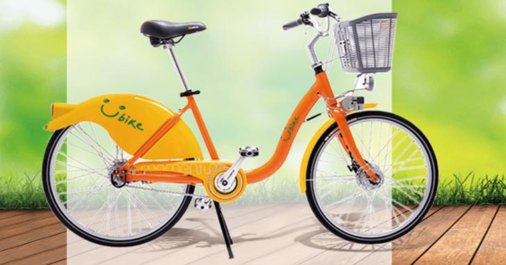 一個城市想管好10萬輛共享單車不容易,為什麼中國共享單車廠商大多都不願學YouBike定點還車?