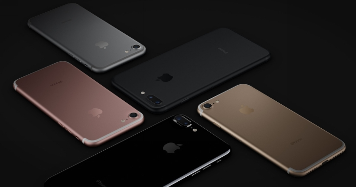 【成為 iPhone 好手的使用技巧】透過小設定提升相片及 App 的隱私