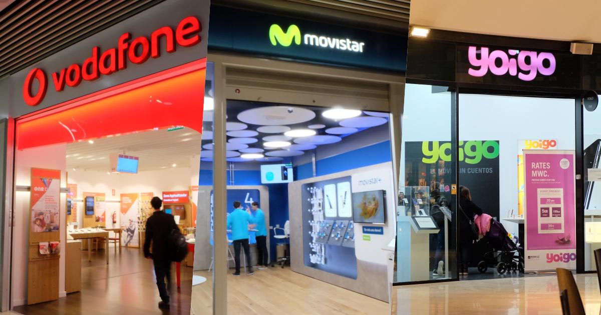 西班牙上網實戰:Wi-Fi 機、SIM 卡、到西班牙買或台灣先買?一次告訴你