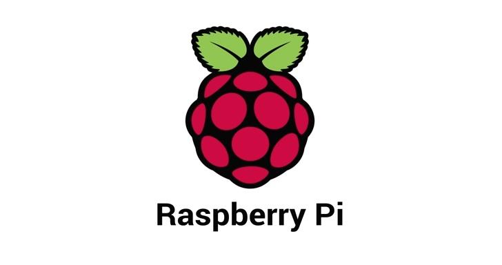 Raspberry Pi新機入替,分析Zero W與先前版本有什麼差異