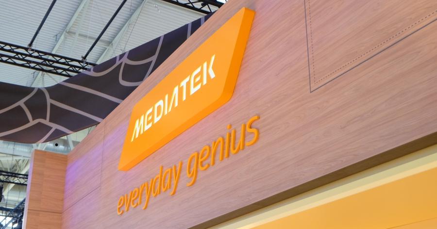 聯發科 Helio X30 宣布正式量產,十核心性能提高、功耗降低