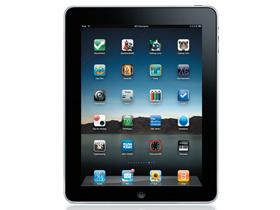 25個聰明小技巧,使用iPad更順手