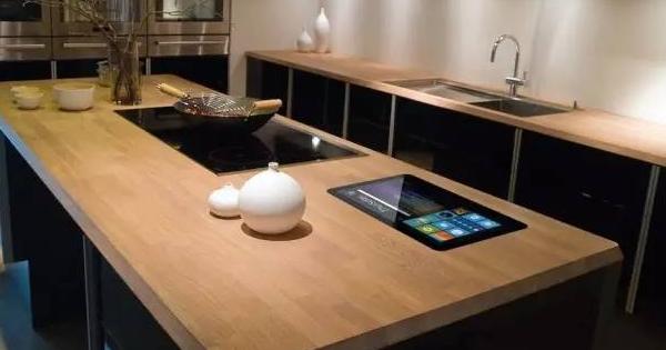 智慧廚房來了!物聯網平台 Ayla 攜手烹飪軟體 SideChef 提醒你什麼時候該幫牛排翻面
