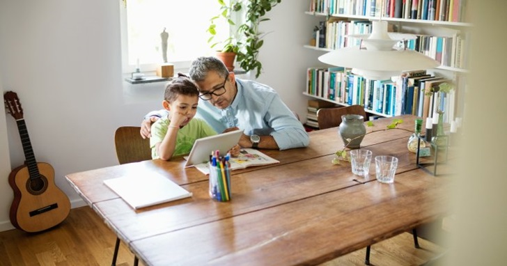 Google 推出 Family Link,父母將可控制孩子下載那些 app 以及使用時間