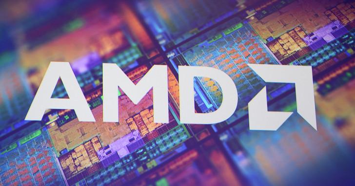 轉換 14nm FinFET LPP 製程,AMD 預定推出 Radeon RX 500 顯示晶片