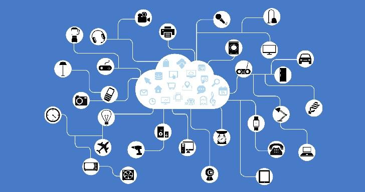 低功耗廣域網路串起物聯網裝置(3):NB-IoT