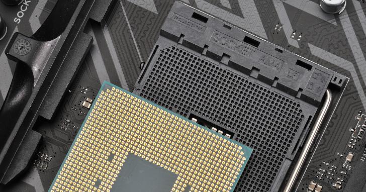 AMD 正積極改善 Ryzen 問題,合適購買時間點或許不遠了