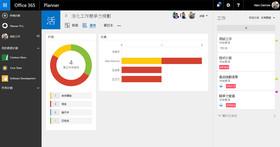 視覺化的專案管理工具:活用 Planner 、Trello 的專案看板管理術,讓工作井井有條