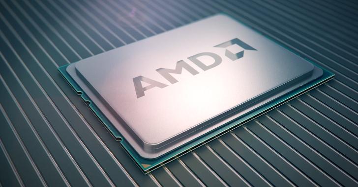 AMD 挺進 HEDT 旗艦平台市場,傳聞將推出 16 核心處理器