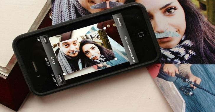 太多舊照嗎?4 個免費 app 馬上將它們掃描成數位照片保存 | T客邦
