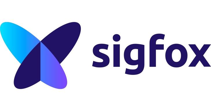 低功耗廣域網路串起物聯網裝置(4):Sigfox