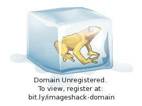 Imageshack 圖片不見了?用 Firefox RefControl 簡單破解