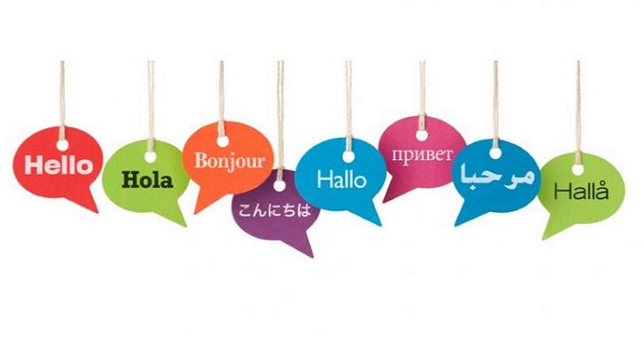 機器翻譯太智障?YouTube推出「社群互助」功能,找真人幫你做翻譯、讓全世界都能理解你