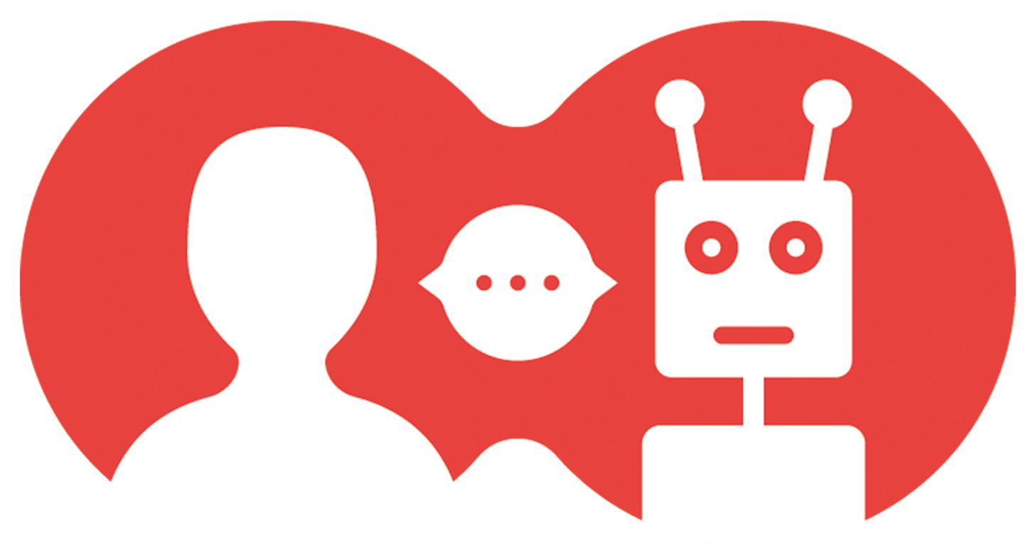 Makee.io 如何運用 IBM Watson 打造實體對話機器人? | T客邦