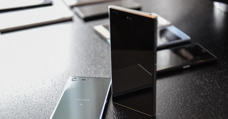 性價比時代已過,今年智慧手機都漲價了!廠商的成本都貴在哪裡?