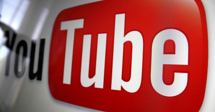 影音部落客當心了!YouTube 新政策:頻道未達 1 萬次瀏覽量就不給放廣告賺錢