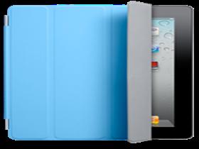 Apple iPad 2:前後雙鏡頭,效能更強,卻更輕薄