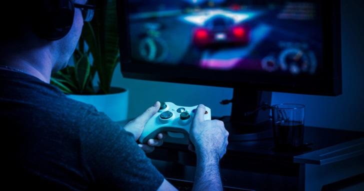 Windows 10 創作者更新「遊戲模式」實測:Gaming Bar怎麼用?真能提升遊戲FPS?
