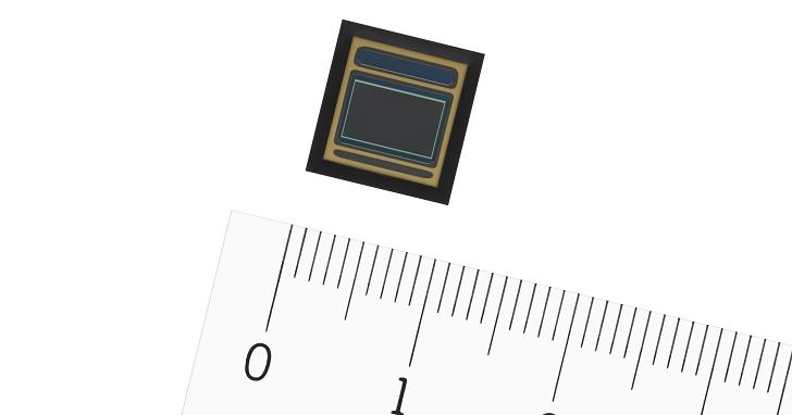 Sony 感光元件跨入車用攝影機,夜間、隧道、低光源環境也能清晰還原現場