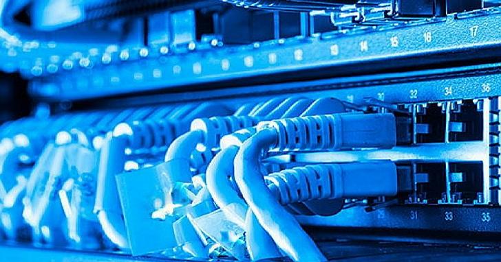 機器學習阻擋網路威脅,趨勢科技宣佈 XGen 技術導入中小企業解決方案