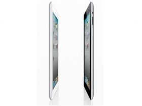 平板電腦懶人包,Apple iPad 2 強在哪?