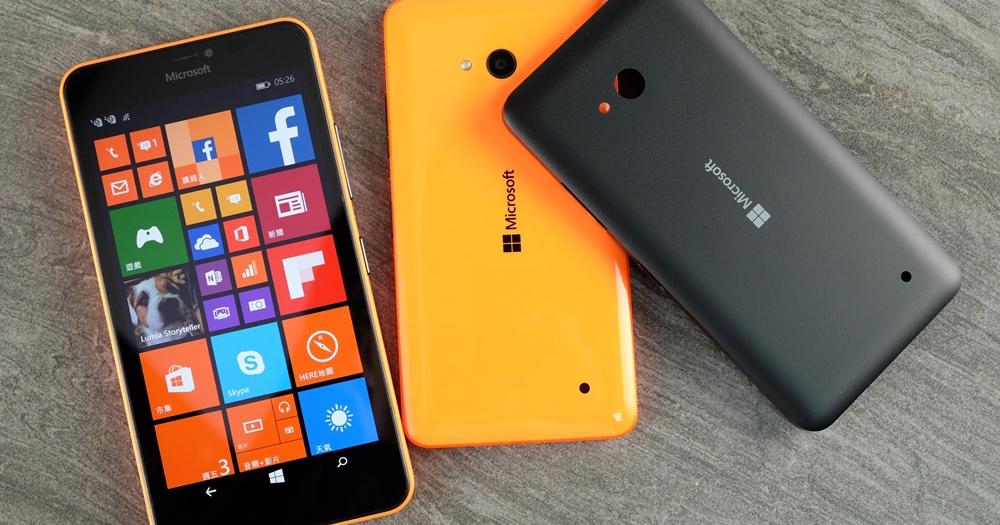 Windows Mobiles 用戶失望!Windows 10 創作者更新只有13款手機可以升級