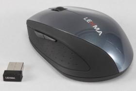 LEXMA M730R,好便宜的五百元藍光無線滑鼠