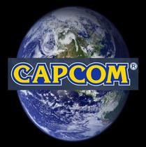 CAPCOM:日本是一座不了解西方文化的孤島