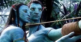 終於塵埃落定,詹姆士卡麥隆宣布全新《阿凡達四部曲》將從 2020 年到 2025 年接連上映