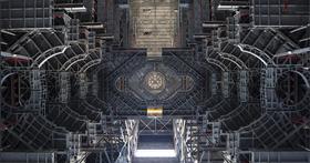 NASA開放了140,000張太空高解析度圖檔,供你免費下載使用
