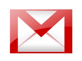用 Gmail 換掉你的 Email 軟體