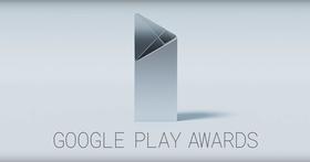 Google Play 2017 年度大獎入圍名單出爐,首度加入 VR 與 AR 獎項