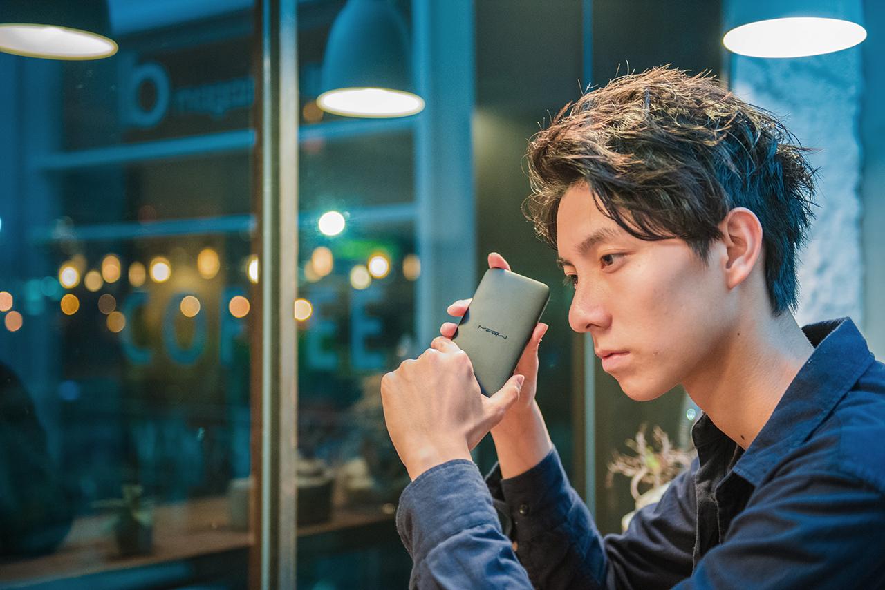為Apple果粉而生!MIPOW全系列行動電源,讓你手機、平板、手錶隨時電量滿滿!