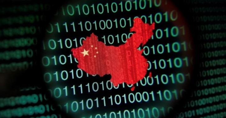 中國言論自由再加鎖:必須安插政府編輯主管進駐管理、所有新聞媒體都變成官方媒體