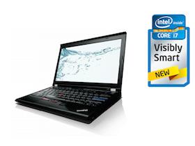 Lenovo ThinkPad X220 規格現身