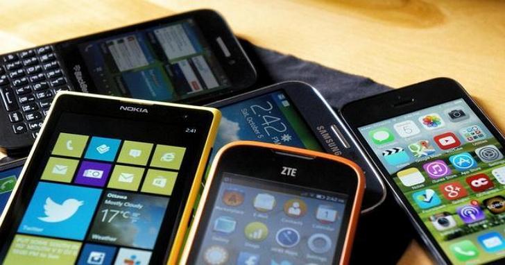 過度使用手機真的會致癌嗎?看看義大利法院怎麼裁定