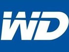 Western Digital 砸43億美元收購 Hitachi GST