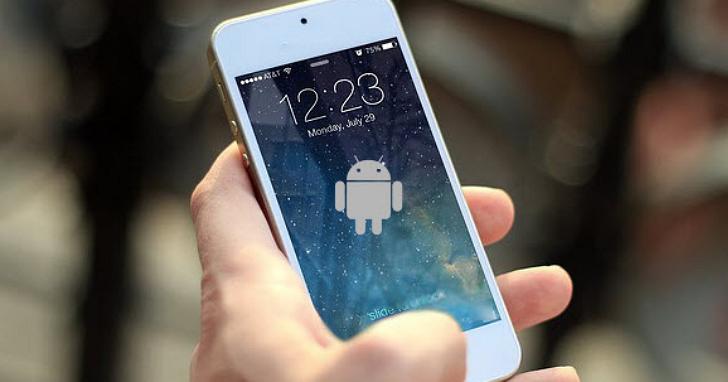 Android系統已取代Windows成最大毒窟,每天新增8400個病毒