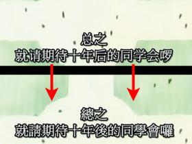 MKV 影片字幕,簡轉繁自己來