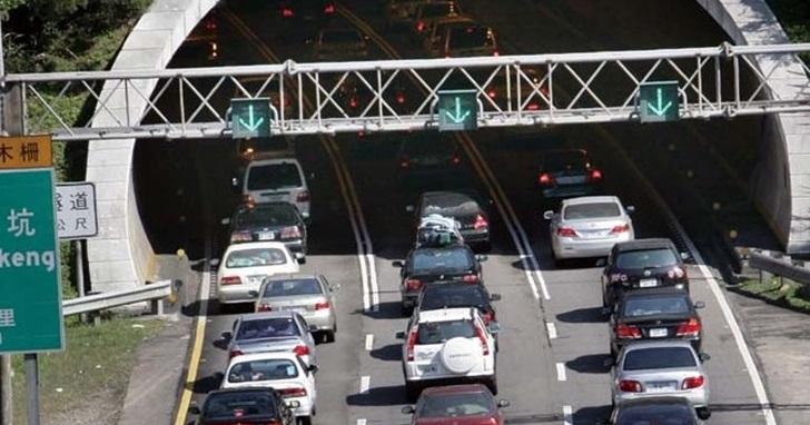 告別龜速車,雪隧 16 處科技執法系統 6/15 上路!低於最低速限、惡意逼車馬上抓無遺漏