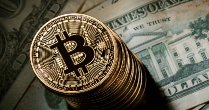 上班第一天:WannaCry病毒收入倍增達4.2萬美元,但是否真會賺大錢要看「頭七」