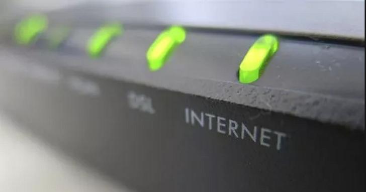 力拼光世代,凱擘宣佈明年第一季將全面提供500M光纖上網服務