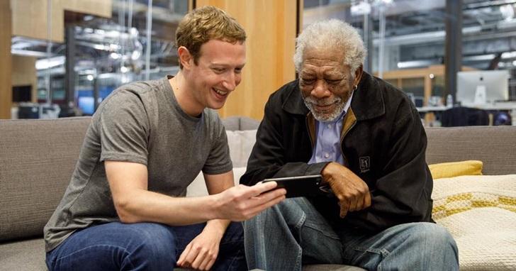 臉書計畫讓用戶探索「應該」認識的人,而不是「舊識」