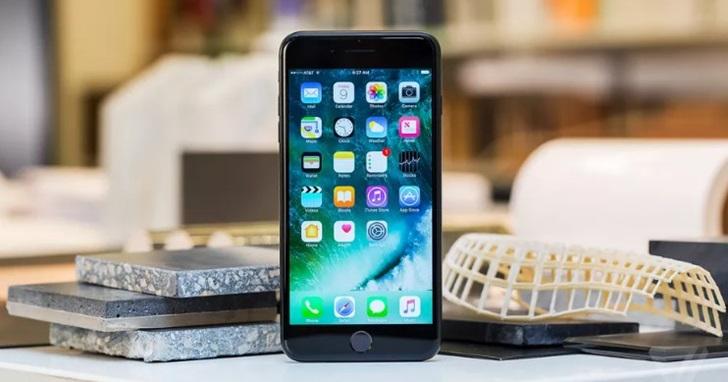 蘋果想讓 iPhone 的網路速度更快,已申請毫米波技術布局 5G 網路