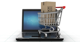 筆電到哪買才好?拍賣、購物商城真的最好康…嗎?專業分析告訴你!