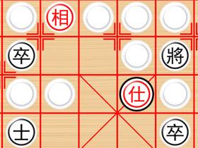 下棋找不到對手?用 iPhone 上網玩暗棋