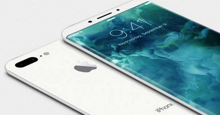 蘋果不准AppleCare部門員工9月17日請假,猜猜這天會有什麼大事發生?